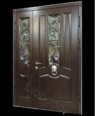 Входная дверь Лион-104