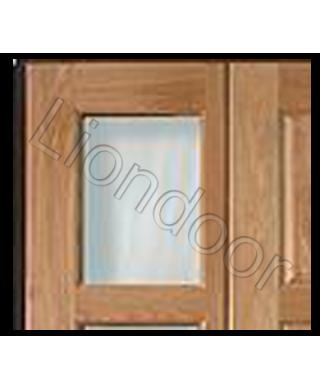 Входная дверь Лион-107