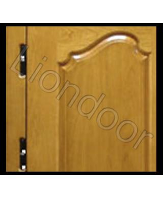 Входная дверь Лион-108