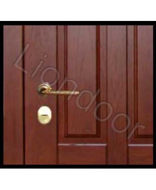Входная дверь Лион-109