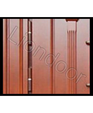 Входная дверь Лион-110