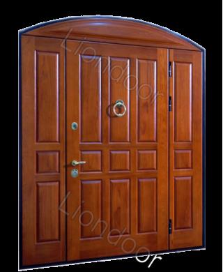 Входная дверь Лион-111