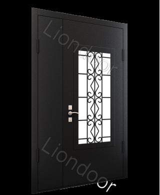 Входная дверь Лион-116