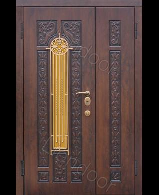 Входная дверь Лион-117