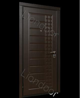 Входная дверь Лион-119