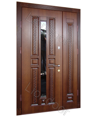 Входная дверь Лион-120