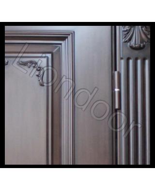 Входная дверь Лион-123