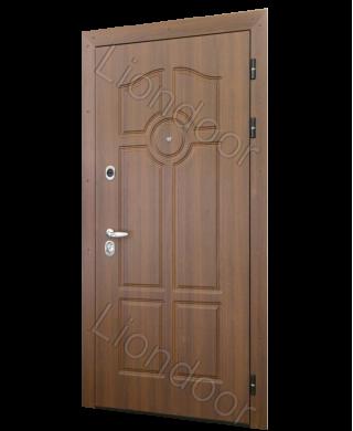Входная дверь Лион-126