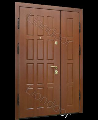 Входная дверь Лион-128