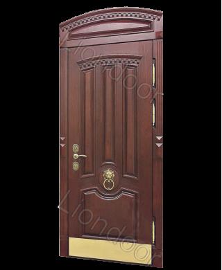 Входная дверь Лион-130