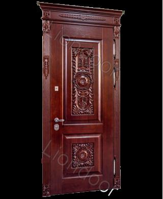 Входная дверь Лион-132