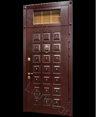 Входная дверь Лион-358