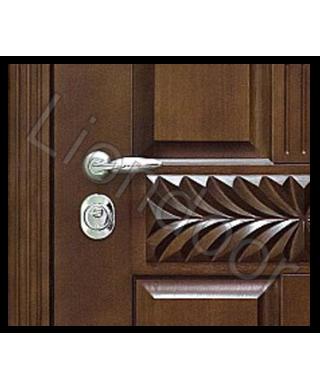 Входная дверь Лион-134