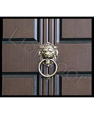 Входная дверь Лион-360