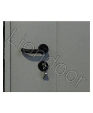 Входная дверь Лион-137