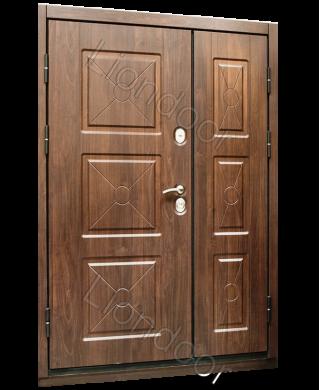 Входная дверь Лион-138