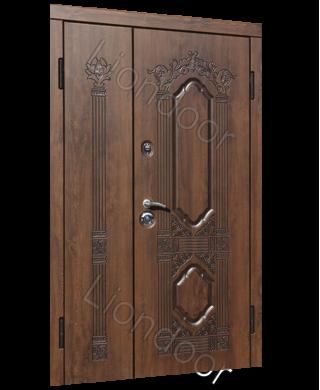 Входная дверь Лион-141