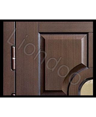 Входная дверь Лион-143