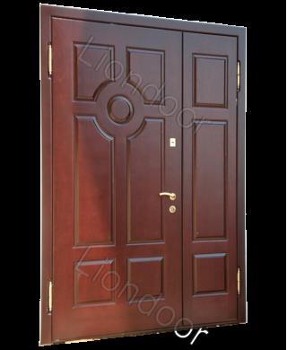 Входная дверь Лион-144