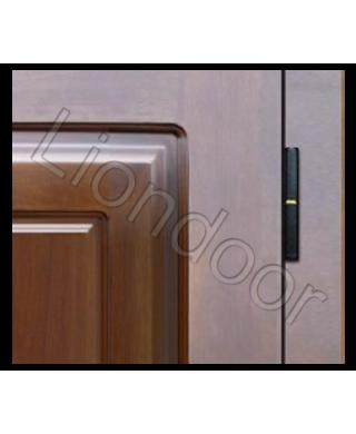 Входная дверь Лион-146