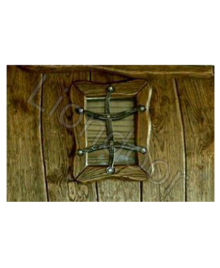 Входная дверь Лион-147