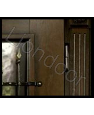 Входная дверь Лион-148