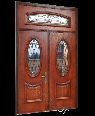 Входная дверь Лион-149
