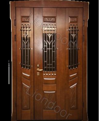 Входная дверь Лион-150