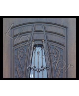 Входная дверь Лион-159