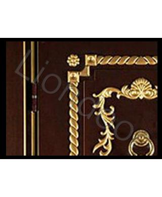 Входная дверь Лион-161