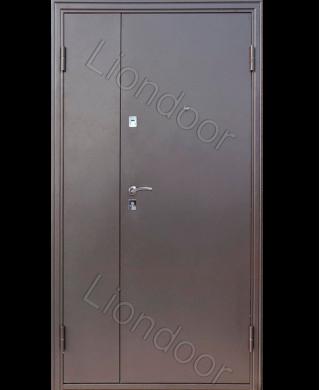 Входная дверь Лион-165