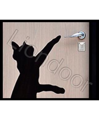Входная дверь Лион-166