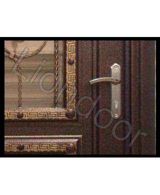 Входная дверь Лион-362