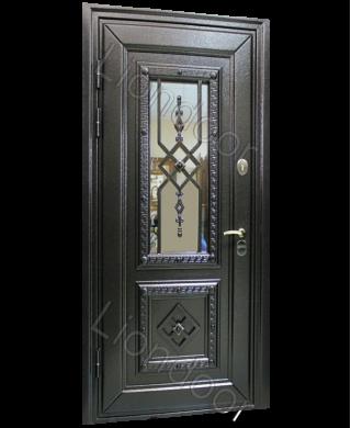 Входная дверь Лион-363