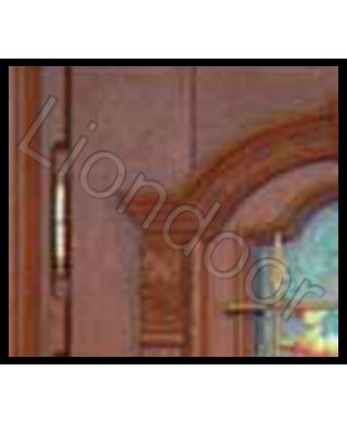 Входная дверь Лион-170
