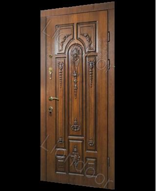 Входная дверь Лион-171