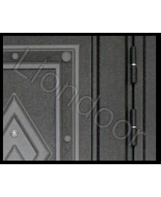 Входная дверь Лион-174