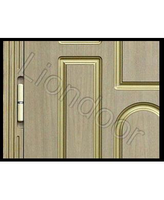 Входная дверь Лион-175