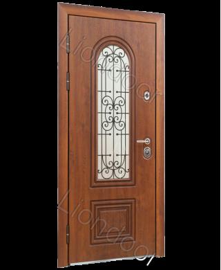 Входная дверь Лион-183