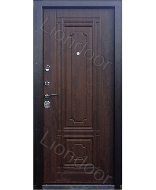 Входная дверь Лион-186