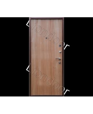 Входная дверь Лион-187