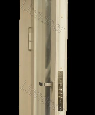 Входная дверь Лион-191