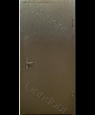 Входная дверь Лион-196