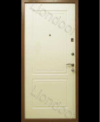Входная дверь Лион-199