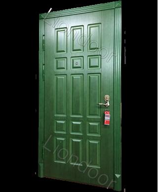 Входная дверь Лион-200