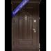 Входная дверь Лион-202