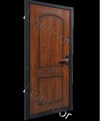 Входная дверь Лион-208
