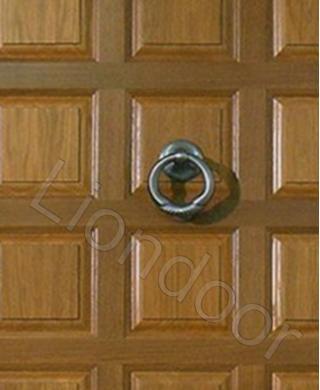 Входная дверь Лион-215