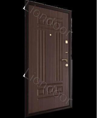 Входная дверь Лион-216