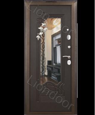 Входная дверь Лион-219